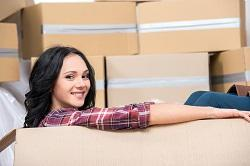 roehampton-packing-and-unpacking-service-sw15