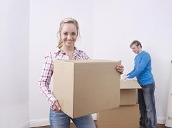 House Removal Firm in Roehampton, SW15