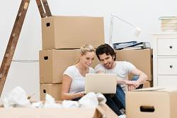 Commercial Moving Company in Roehampton, SW15