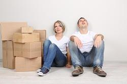 Best House Removal Services in Roehampton, SW15